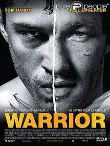 698003_l_affiche_du_film_warrior_637x0_2
