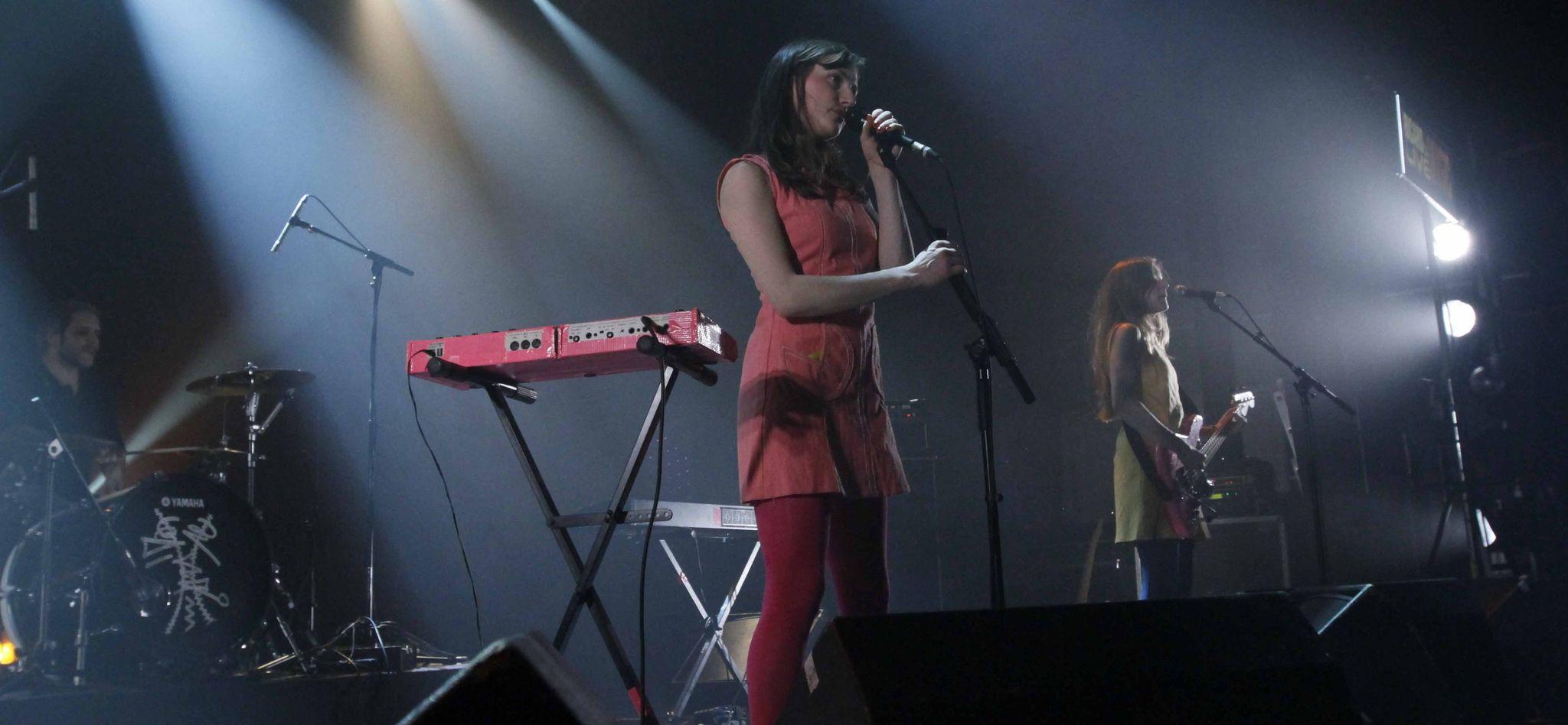 Lolito-Aeronef-Lille-2013-103