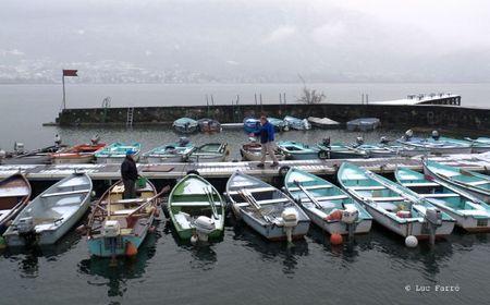 maison des pêcheurs 11a
