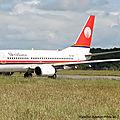 Meridiana (Air Italy)
