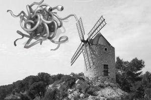 Les_pennes_mirabeau_moulin