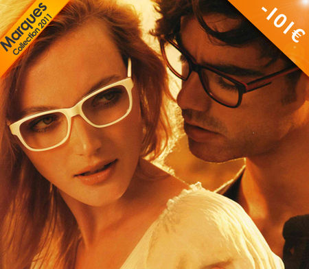 Deal_Solaire_RAY_BAN_