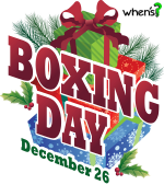 whens-boxing-day-in-2016