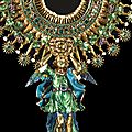 Monstrance known as