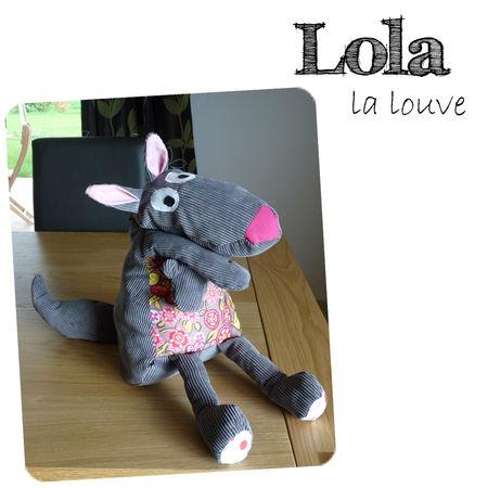 Lola_1