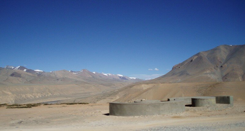 laddakh_road_3
