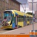 2032_Schaerbeek gare