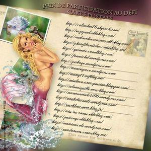 prix-de-participation-carte-postale1