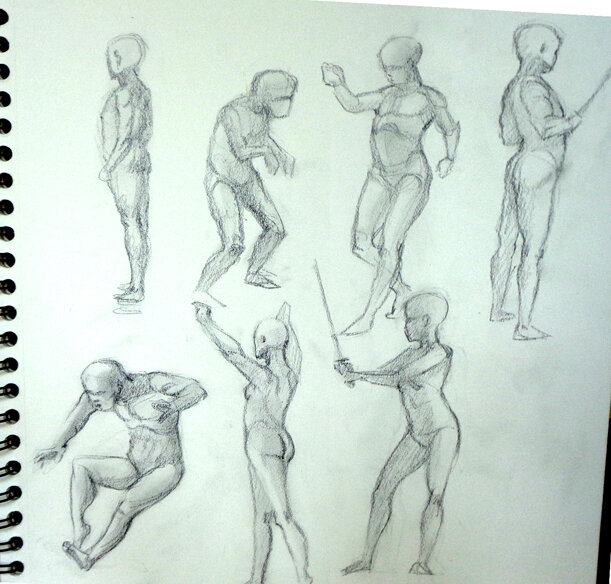 poses5