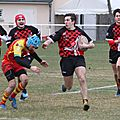 vs st priest_20160227_0407
