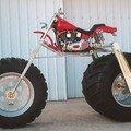 moto-monster