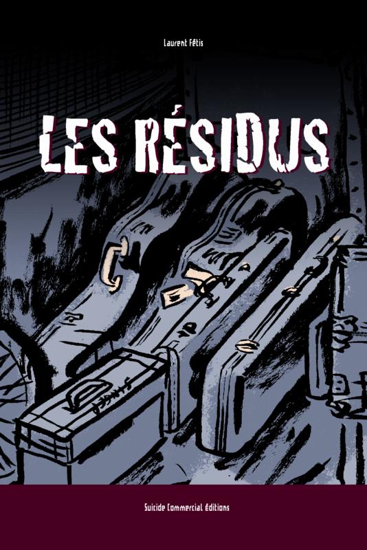 residus