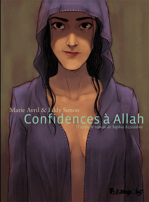 confidences-c3a0-allah-azzeddine-simon-avril-futuropolis-couverture