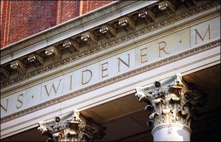 Harvard_Widener_Library_1