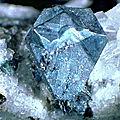 Pyrométallurgie hydrométallurgie et electrolyse - les procédés de traitement du minerai
