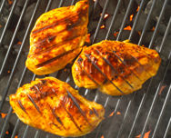 poulet_barbecue