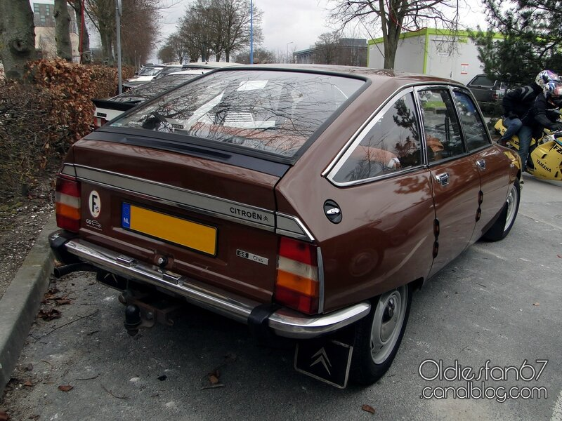 citroen-gs-club-1976-1980-2