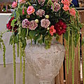 Floralies 2012