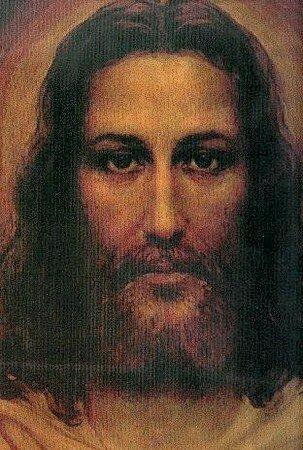 Jesus__Holy_Shroud_05