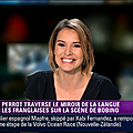 stephaniedemuru07.2015_02_28_nonstopBFMTV