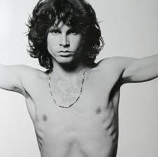 Jim_Morrison_portrait