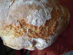 pain_au_quinoa2