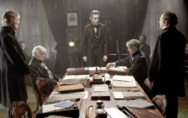 web_LincolnMovieReview