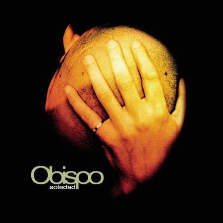OBISPO 1
