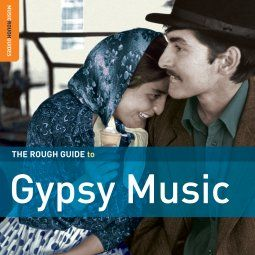 Rough_Guide_To_Gypsy_Music_Vol_2