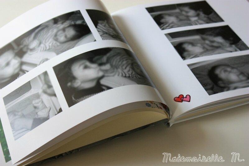 livre photo 4