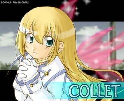 Colette 102