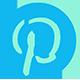 7 Pinterest
