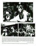 muppets_tr_sor_presse_03