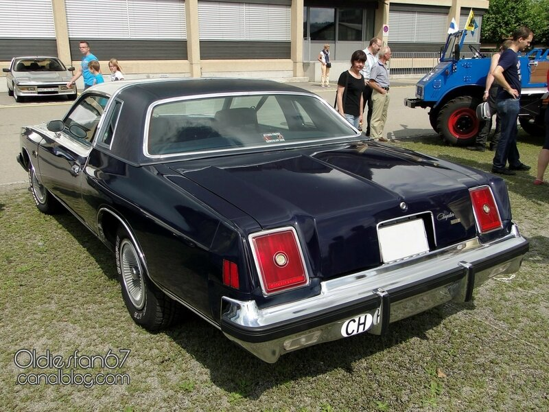 chrysler-cordoba-coupe-1979-02