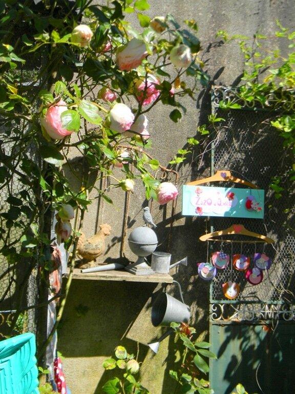Windows-Live-Writer/jardin-charme_12604/DSCN0553