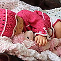bébé kit London 039