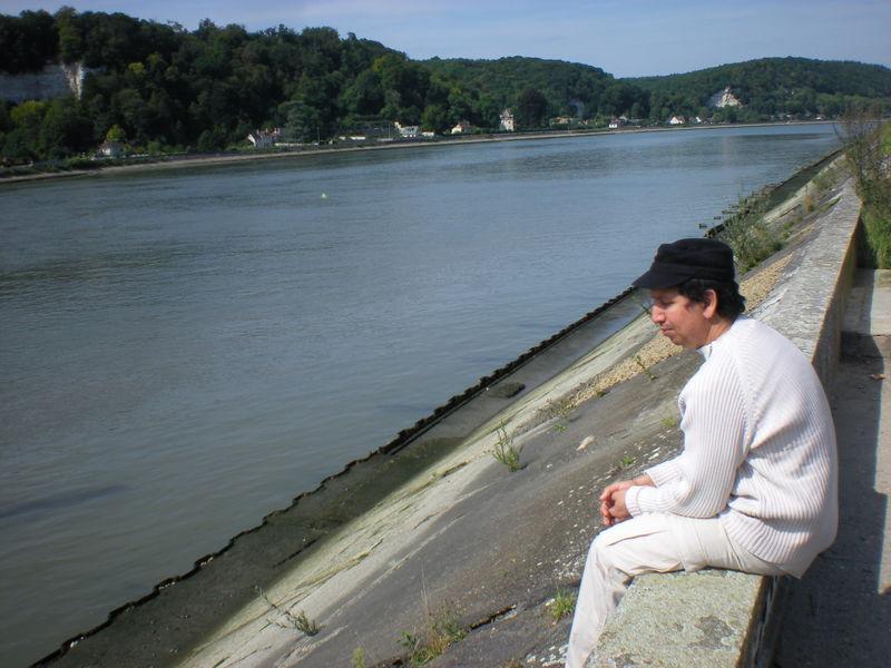 Sahurs 9-2010
