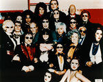 Rocky_Horror_Picture_Show_large_msg_11937721594