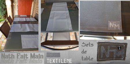 Sets_table_textil_ne_gris__0_