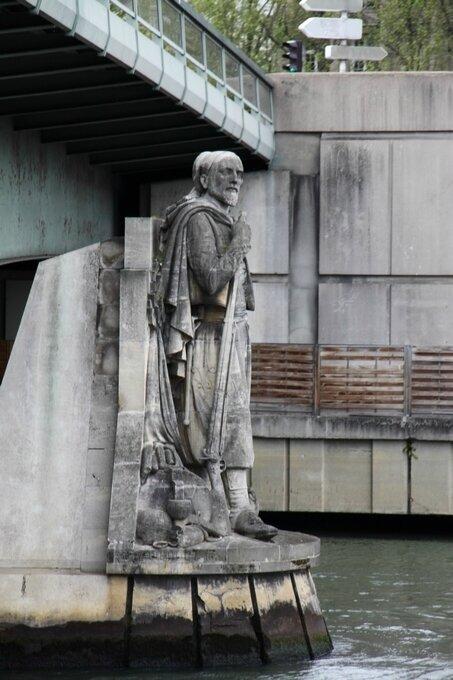 1 bateau mouche (42) zouave pont de l'alma (Copier) - Copie