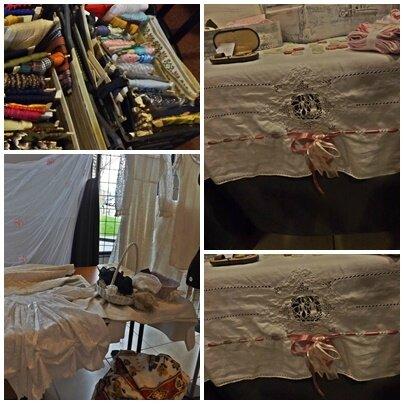 Cadeaux & puces des couturières (23)