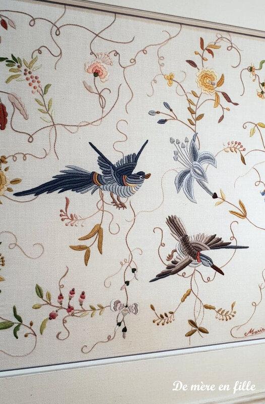 oiseaux bleus 4