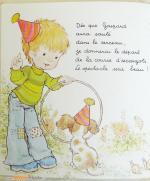SARAH-KAY-Jolis-jouets-3-muluBrok-livre-vintage