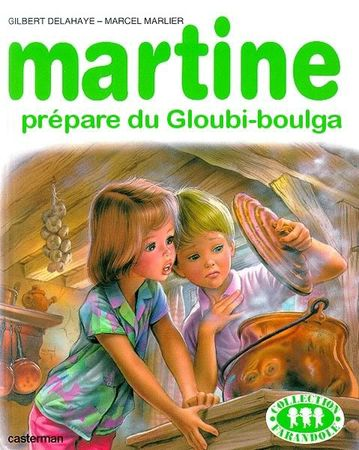 martine_gloubi