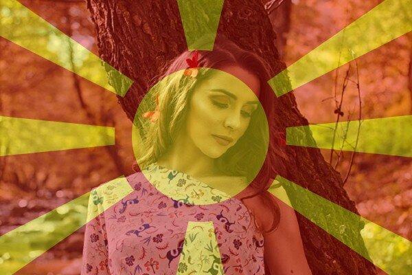MK Jana Burceska 2