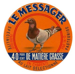 Le_Messager
