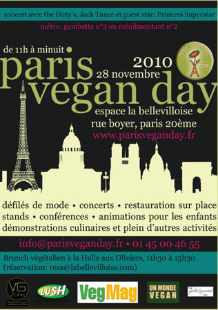 paris_vegan_day_affiche