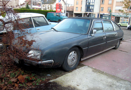 Citroen_CX_prestige__Illkirch__01