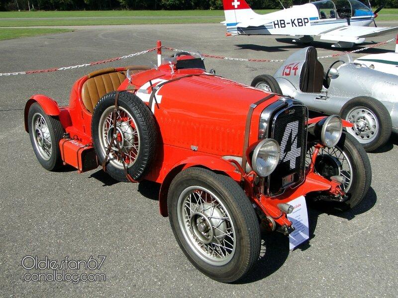 fiat-508-siata-1932-a