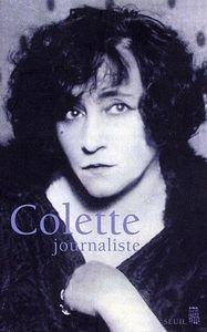 Colette_journaliste